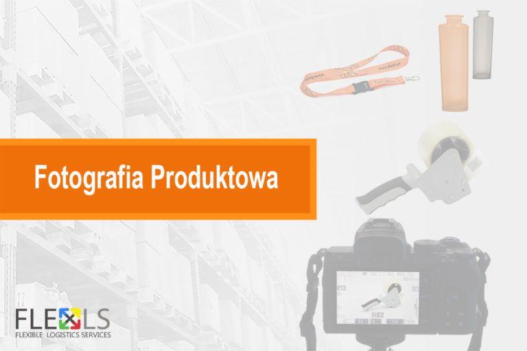 fotografia-produktowa