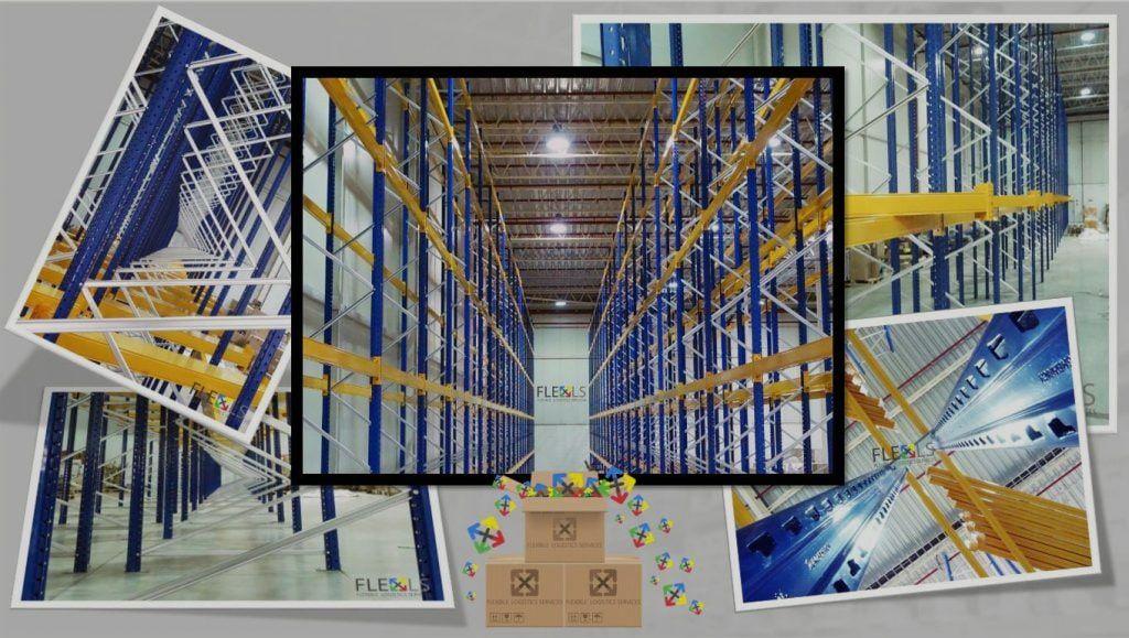fulfilment e-commerce logistyka sklepow internetowych