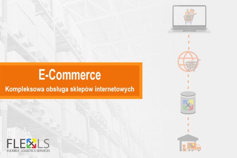 obsługa-E-Commerce