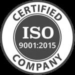 operator-logistyczny-certyfikowany-iso-9001-2008